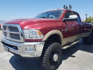 Dodge for Sale in San Diego, CA
