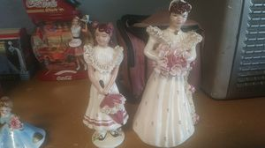 Antique dolls for Sale in Fullerton, CA