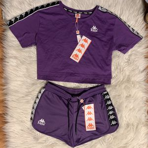 Brand new KAPPA women's outfit for Sale in Lakewood, CA