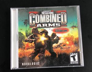 Rare PC Game for Sale in Gibsonton, FL
