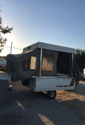 Pop up camper for Sale in Kingsburg, CA
