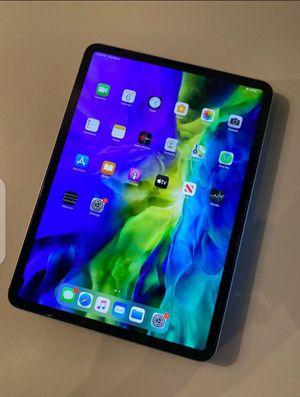 iPad pro for Sale in Miami Springs, FL