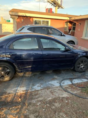 Dodge stratus 1998 for Sale in Las Vegas, NV