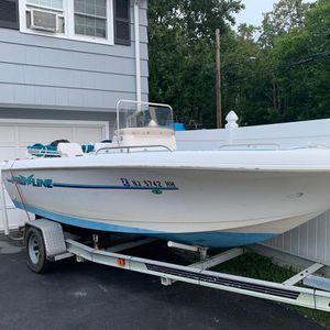Boat for Sale in Bridgeport, CT