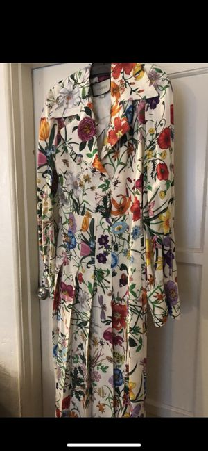 Gucci Dress 👗 for Sale in Los Angeles, CA