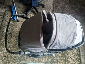 Urbini baby stroller for Sale in Rio Linda, CA