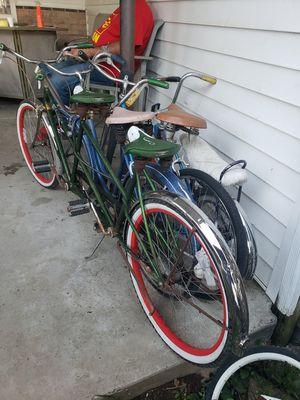 Schwinn bikes for Sale in Lebanon, PA