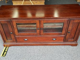 Media Entertainment Center. for Sale in Lynnwood,  WA