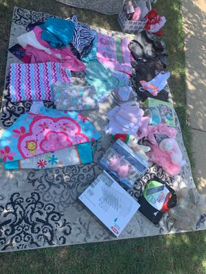 Baby Stuff for Sale in Fort Worth, TX
