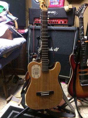 1989 Godin guitar for Sale in Lombard, IL