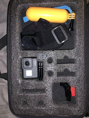 GoPro Hero 5 for Sale in Annandale, VA