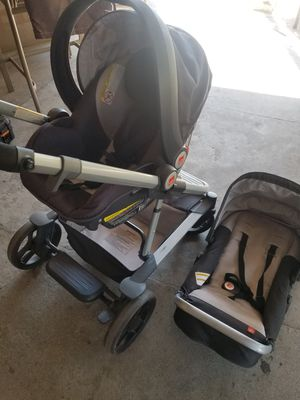 Stroller for Sale in Bell Gardens, CA