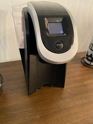 Keurig 2.0 coffee maker for Sale in Fresno, CA