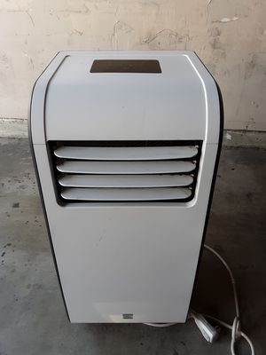 Kenmore Portable Air Conditioner for Sale in Anaheim, CA