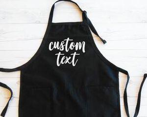 Custom Aprons for Sale in Fresno, CA