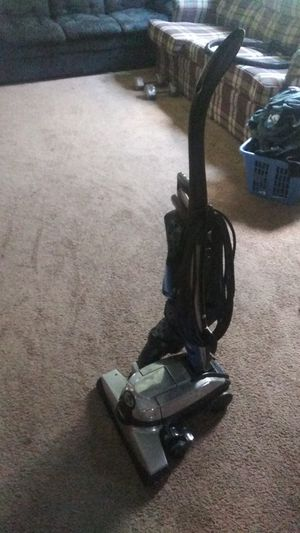 Kirby vacuum - brand new for Sale in Indianapolis, IN