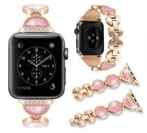 Apple Watch replacement bracelet for Sale in Hacienda Heights, CA