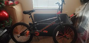Mongoose kids bike for Sale in Oldsmar, FL