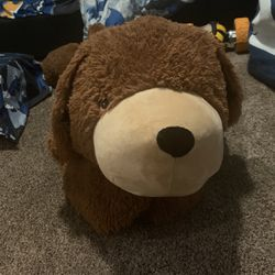 Toy Dog, Pillow Dog, Soft for Sale in Fresno,  CA