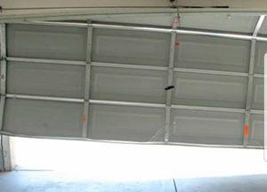Garage Door Repair Service for Sale in Los Angeles, CA