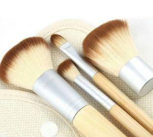 Makeup set for Sale in Washington, DC