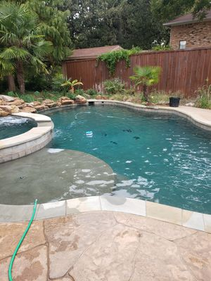 New And Used Pool For Sale In Dallas Tx Offerup