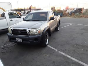 Toyota tacoma 2007 for Sale in Anaheim, CA