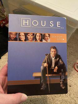 Season One Of House for Sale in Sunnyside,  WA