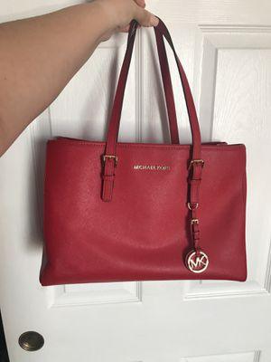 MK purse for Sale in Sanger, CA