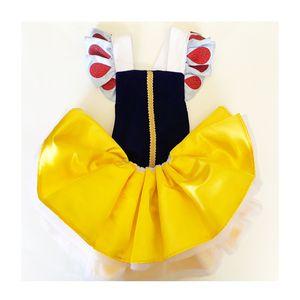 Snow White Baby Costume for Sale in Cerritos, CA