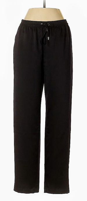 Michael Kors Casual Pants Small for Sale in Davenport, FL