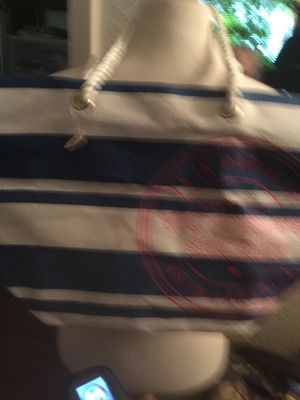 Victoria's Secret's bag or tote! NEW! for Sale in Denver, CO