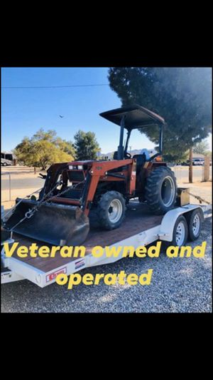 Please read the add before you message me!!! for Sale in Apple Valley, CA