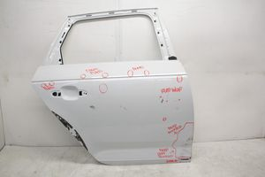 2017 2018 2019 AUDI A4 REAR RIGHT DOOR OEM USED for Sale in Hawthorne, CA