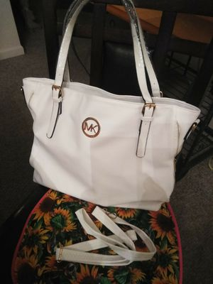 Tote bag for Sale in Lewisburg, PA