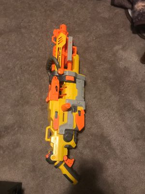 Nerf gun for Sale in North Olmsted, OH