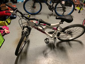 Minimally used bikes for Sale in McKinney, TX