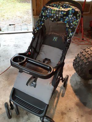 Brand new cosco stroller for Sale in Hampton, VA