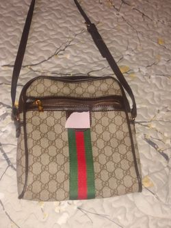 Fashion Messenger Bag for Sale in St. Louis,  MO