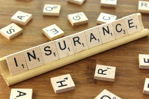 Cheap insurance for Sale in Queens, NY