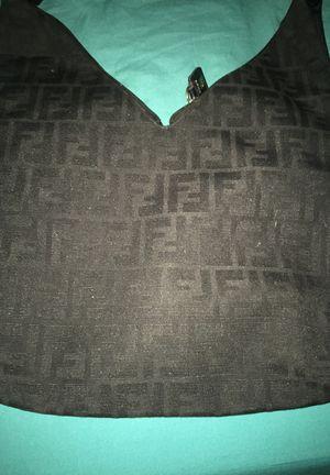 Fendi bag/purse for Sale in Upper Darby, PA