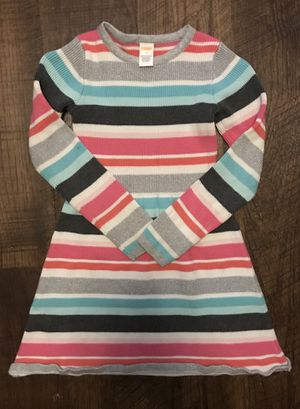 Gymboree and Mini Boden Girls Sweater Dresses for Sale in Bonney Lake, WA