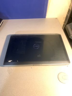 Dell Computer For Parts for Sale in San Diego, CA