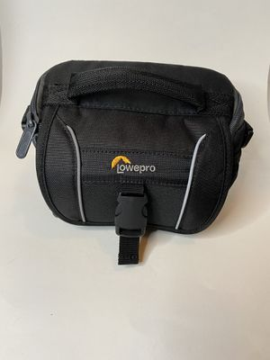 Lowerpro Digital Camera Carrying Case for Sale in Dallas, TX