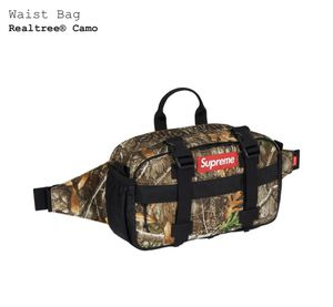 Supreme Waist Bag for Sale in Chula Vista, CA