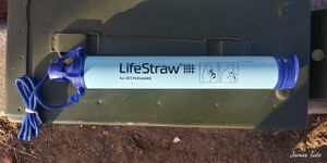 Lifestraw for Sale in San Diego, CA