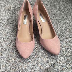 INC Heels for Sale in Baytown,  TX