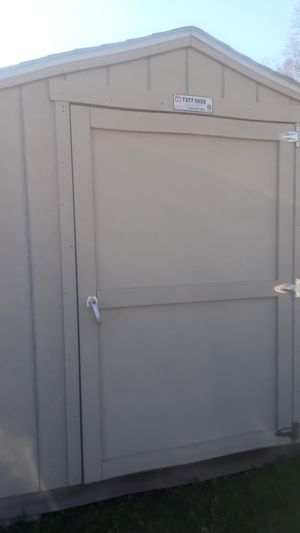 Tuff shed for Sale in Mableton, GA