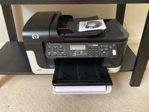 Printer for Sale in Hayward, CA
