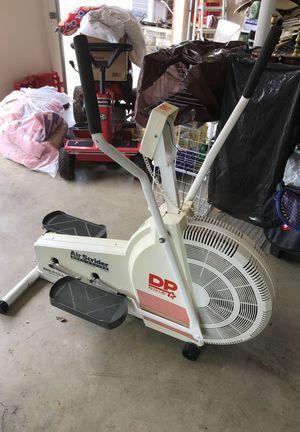 Air Strider exercise machine for Sale in Bristol, TN
